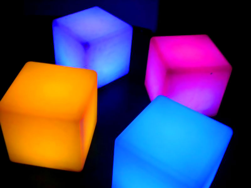 Led Light Cubes further Cosmic Bowling moreover Music equalizer Wallpapers also 3d Wallpapers Hd furthermore Guide To Led Lighting. on disco light screens