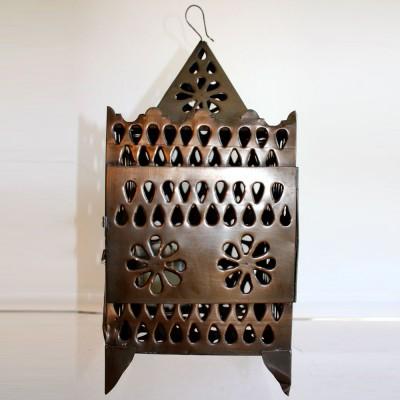 Moroccan Lantern Style 1