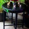 Beverly Tea Table