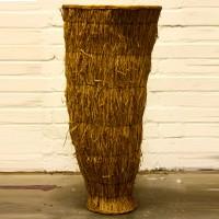 Tall Twig Vase